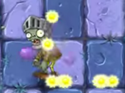 File:Knight zombie giving sun.png