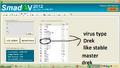 Thumbnail for version as of 09:45, November 15, 2012