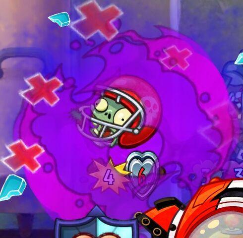 File:Medic healing All-Star Zombie.jpeg