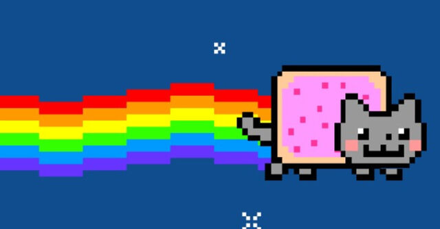 File:Nyan-cat-stars-adventure-game-video--e6a4e2ba4c.jpg