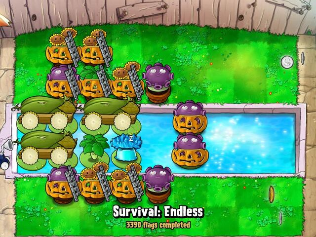 File:PlantsVsZombies 2011-11-25 21-29-14-90.jpg