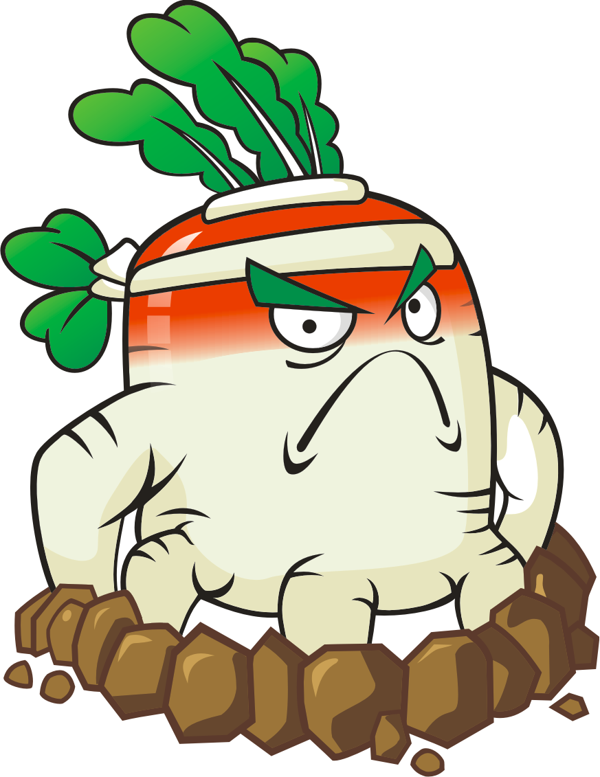 R bano blanco wiki plants vs zombies fandom powered for Cuartos decorados de plants vs zombies