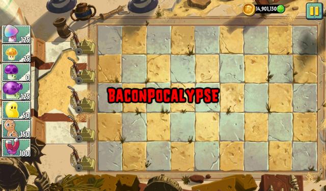 File:Ready! Set! Baconpocalypse.png