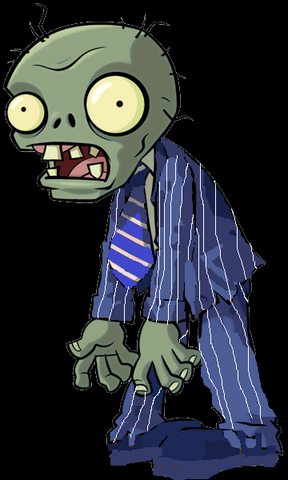 File:Gangster Zombie.png