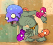 File:Octo Throw After.png