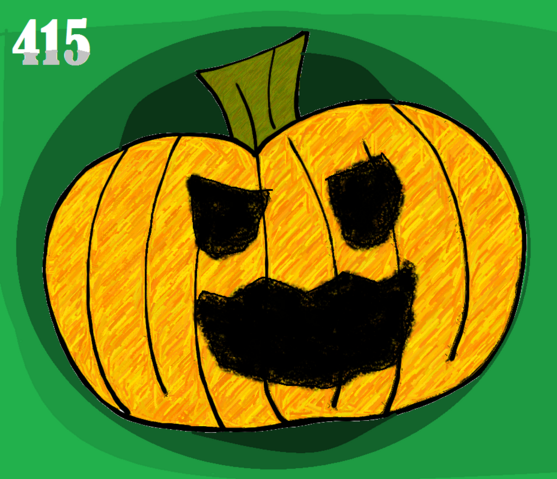 File:Pult-Kin Seed Packet.png