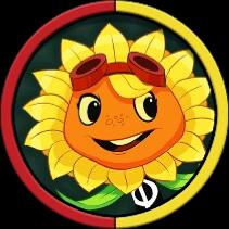 File:Solar FlareH.png