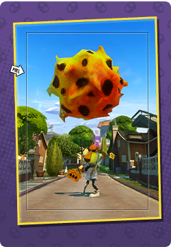 File:StickyCheetahBall.png