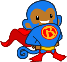 File:Super Monkey Icon.png