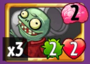 File:Toxic imp card.png