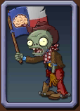 File:Flag Cowboy Zombie Icon2.png