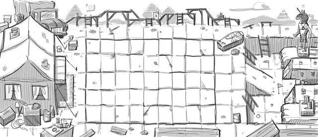 File:Ancient egypt lawn concept.jpg
