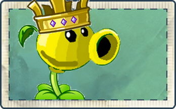 File:Prince Seed Packet.png