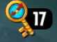 File:WTF17WORLDKEYS.png