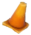 File:Cone GW.png