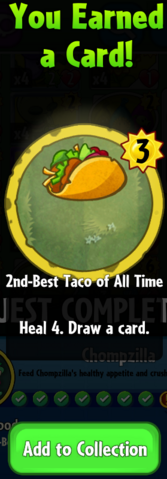 File:Earning 2nd-Best Taco of All Time.png