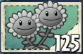 File:Imitater Twin Sunflower2.png