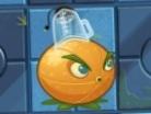 File:Citronyes.jpg