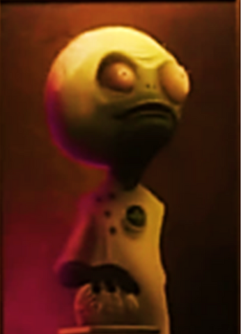 File:Dr zombi.png