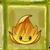 Gold Leaf2.png