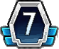 File:Level7IconZvZA.png