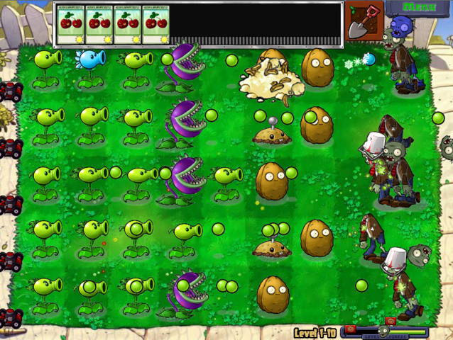 File:PlantsVsZombies229.png