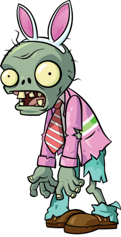 File:HDBunnyEarsZombie.png