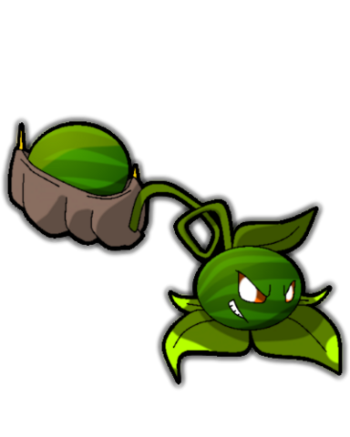File:Melon-Pult.png