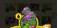 File:Three-Headed Chomper Card.png