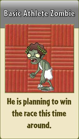 File:Basic athelete zombie.png