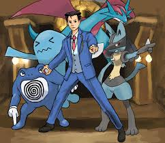 File:Phoenix Wright Pokemon.jpg