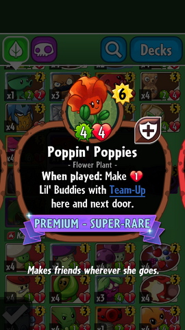 File:Poppin' Poppies Description.png
