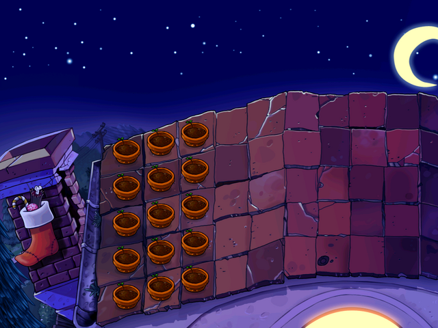 File:RoofFestive.PNG