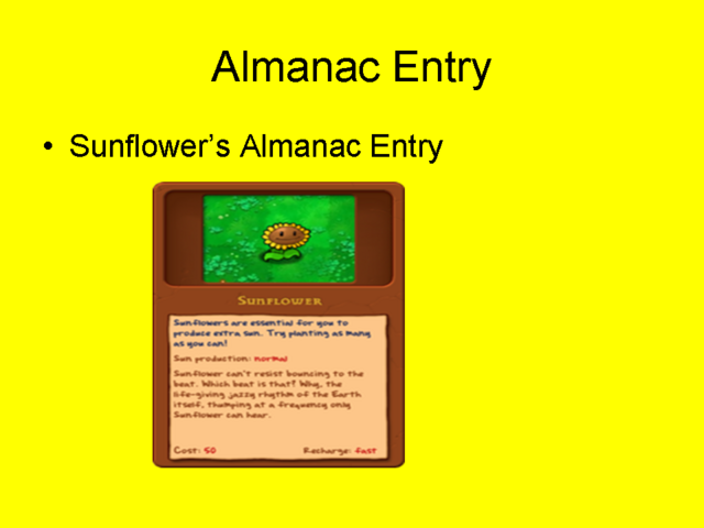 File:Sunflowerpowerpoint3.png