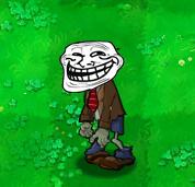 File:Troll Face Zombie.jpg