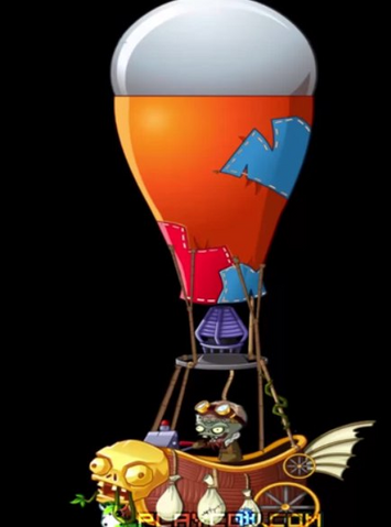 File:Zombaloon.png