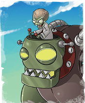File:175px-Adventure chapters boss 23.png