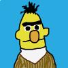 File:Bert (Custom).png
