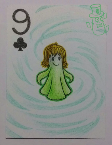 File:Plants of playing CARDS:Club 9.png