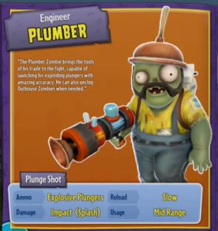File:Plumber.png
