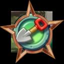 File:Badge-6329-1.png