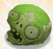 File:Zombie head monument.PNG