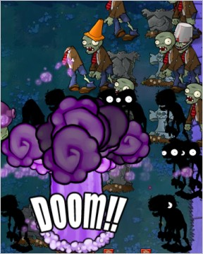 File:Tobin plantsvszombies doom.jpg