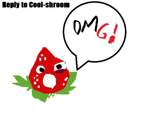 File:Ask Strawburst 5.png