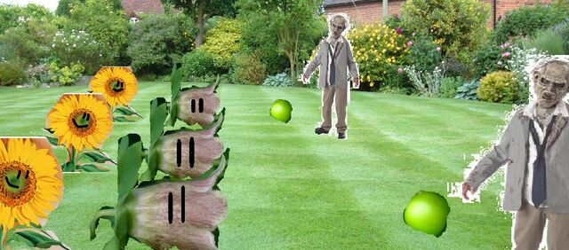 File:Real Plants vs. Zombies.jpg