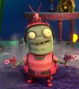 Shrimp-250