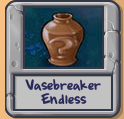 Vasebreaker endless icon