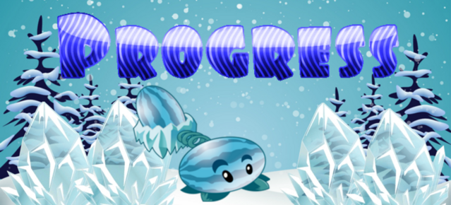 File:CF3WinterStyleChristmas4.png