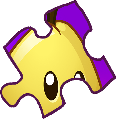 File:PUZZLE PIECE PEAR.png