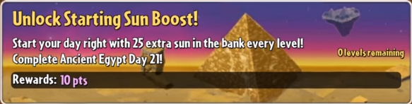 File:Unlock Starting Sun Boost!.png
